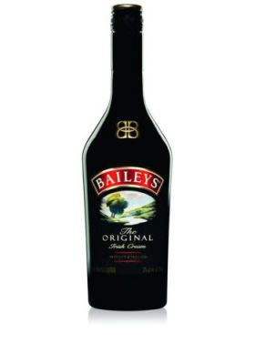 Baileys Original Irish 1-Liter